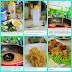 Resepi Butter Prawn dari FB Tahrunnisah Jali