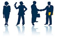 Tipos de entrevistas de trabajo | Individual o colectiva