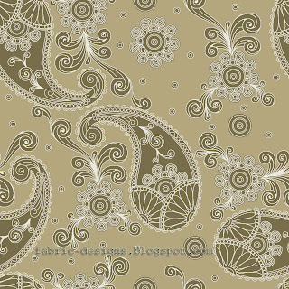 fabric designs patterns