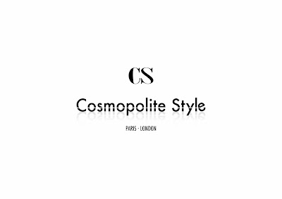 http://www.cosmopolitestyle.com/