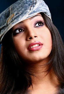 bangla model prova hot