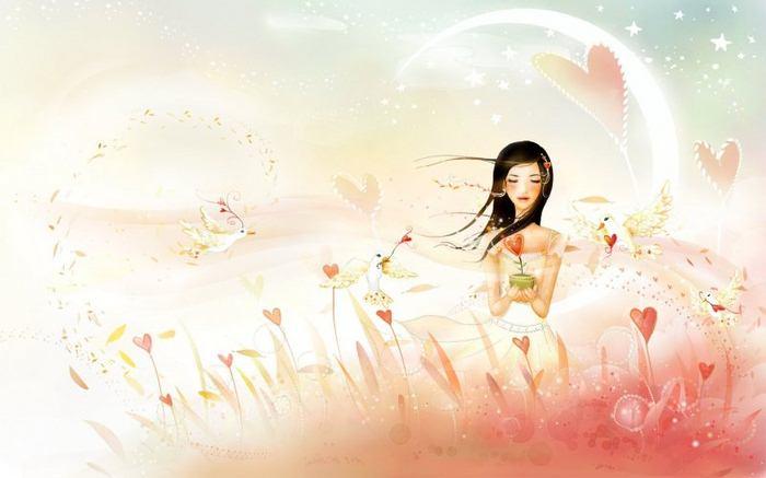 http://1.bp.blogspot.com/-YJfEh29m0EI/Tjxnf6P450I/AAAAAAAAWDA/Tuky1Ftejfo/s1600/love_008.jpg
