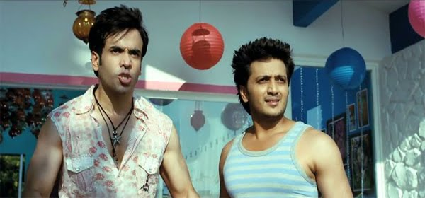 Kya Super Kool Hai Hum - 2012 Trailer Screenshots