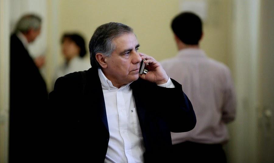 """""""En Chile los periodistas no guardaremos silencio ante este tipo de agresiones brutales y antidemocráticas"""""""