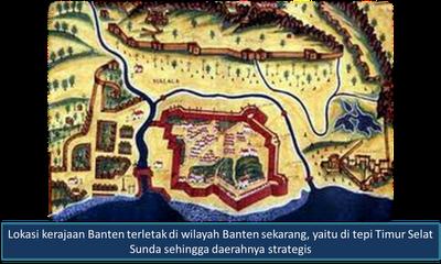 PERKEMBANGAN ISLAM DI INDONESIA | Bukan Sekedar Materi