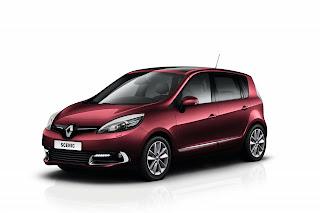 Renault+Sc%C3%A9nic.jpg