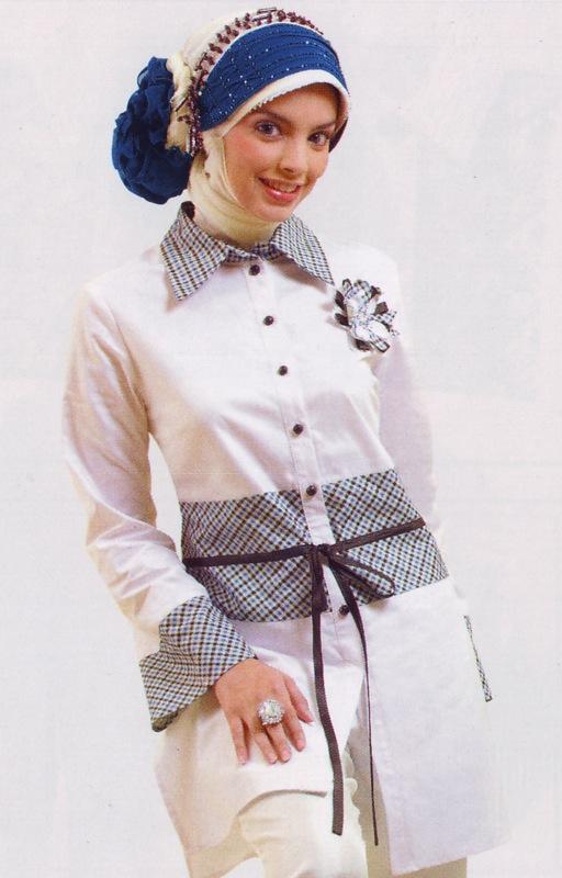Biodata/Profil & Foto Terbaru YoonA SNSD - BUKU SINOPSIS