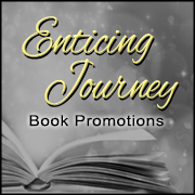 I review for Enticing Journey Book Promotions