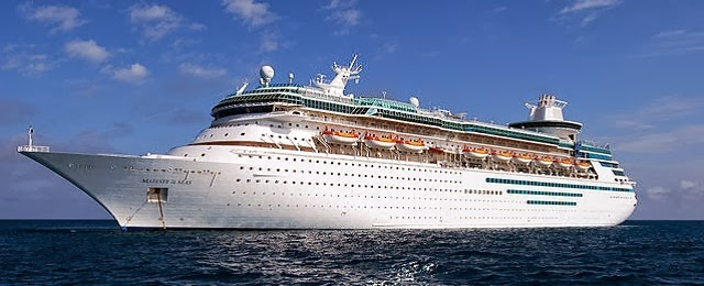 Royal Caribbean's Majesty of the Seas outbreak, outbreak, disease outbreak, norovirus