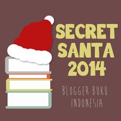 BBI Secret Santa
