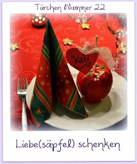 http://eska-kreativ.blogspot.de/2013/12/blog-adventskalender-turchen-nummer-22.html