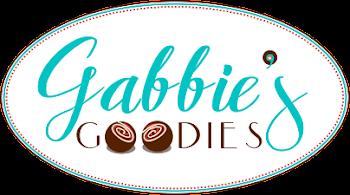 Gabbie's Goodies Logo