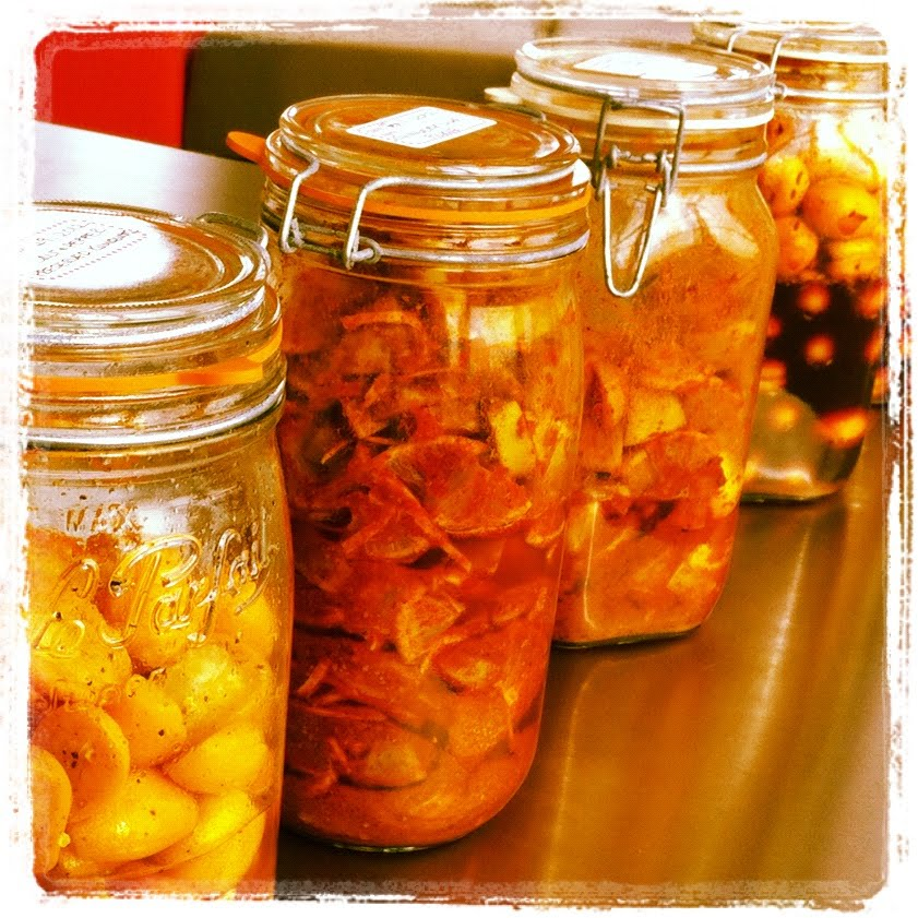 ... oil as indian pickled peppers indian peppers pickles indian set them