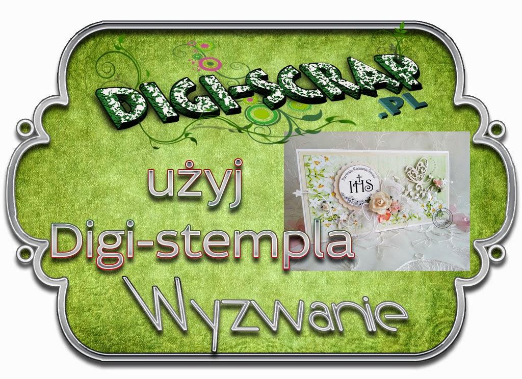 http://digi-scrappl.blogspot.com/2014/04/wyzwanie-uzyj-digi-stempelka.html