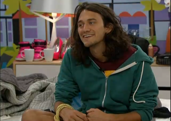 did amanda and mccrae hook up Amanda and mccrae started having sex mere weeks after amanda zuckerman and mccrae olson were hands down one of the most bizarre couples to ever hook up in the big brother house perhaps pt dominic had lasted longer in the game there may have been a showmance.