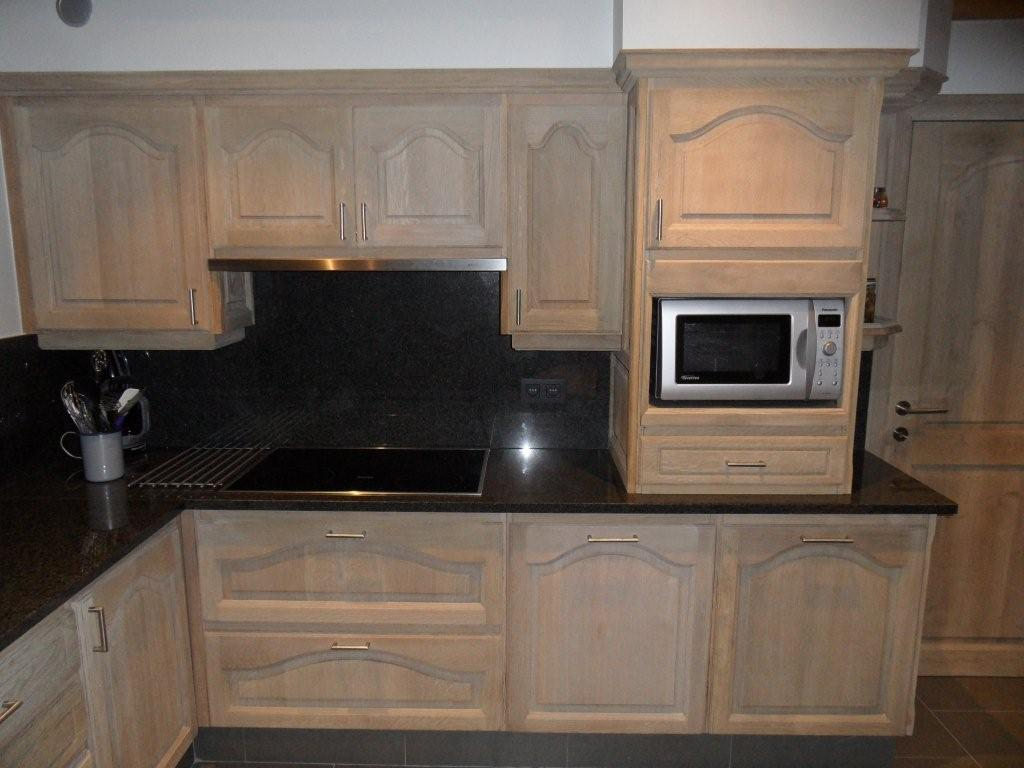 Keuken Laten Zandstralen : ) keukens en leer hier hoe wij samen een keukenrenovatie (zandstralen