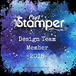 Designing for Craft Stamper
