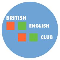 Lớp tiếng Anh giao tiếp cho mọi người ở Quận 7