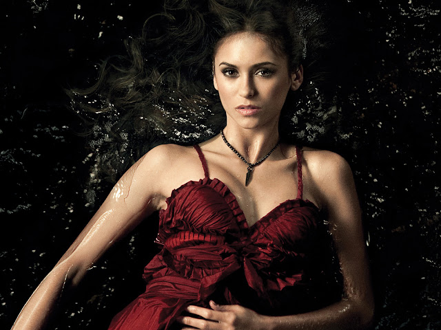 Nina Dobrev  hd,Hollywood actress,Hollywood actress beautiful pics,top 10 hollywood actress,top 10 hollywood actress list,list of top 10 hollywood actress list,Hollywood actress hd wallpapers,hd wallpapers of Hollywood,Hollywood actress hdi stills,Hollywood actress hot,Hollywood actress latest pictures,Hollywood actress cute stills,Hollywood actress pics,top 10 earning Hollywood actress,Hollywood hot actress,top 10 hot hollywood actress,hot actress hoti stills, Nina Dobrev  , Nina Dobrev   hot, Nina Dobrev   hot navel photos, Nina Dobrev   hot photo gallery, Nina Dobrev   hot pictures,Nina Dobrev  wallapaer,Nina Dobrev  latest hot photos,Nina Dobrev  new hot photos,Nina Dobrev  hd photos,actress Hot Stills, Nina Dobrev  Photos,Nina Dobrev  Hot Stills Pics, Nina Dobrev  Pics,Nina Dobrev   Images, Nina Dobrev   actress Still, Nina Dobrev   actress pictures, Nina Dobrev   Photo shoot Stills, Nina Dobrev   Photo shoot, Nina Dobrev   gallery,Hollywood actress Nina Dobrev .hollywood actress hot hd wallpapers, Nina Dobrev   high resolution pictures, Nina Dobrev    hq wallpapers, Nina Dobrev   latest, Nina Dobrev   hd, Nina Dobrev   hot looks, Nina Dobrev   hot in swimsuite, Nina Dobrev  spicy stills, Nina Dobrev  cute stills, Nina Dobrev  hot leg show, Nina Dobrev  hot without inner wear, Nina Dobrev  topless picture, Nina Dobrev  backless pictures, Nina Dobrev  pics, Nina Dobrev  eyes, Nina Dobrev  lips, Nina Dobrev  imdb, Nina Dobrev  linger, Nina Dobrev  latest movies,top model Nina Dobrev  pics, Nina Dobrev  beautiful picture, Nina Dobrev  photo,Nina Dobrev  lingerie,Hollywood top model Nina Dobrev  pics,actress Nina Dobrev  hot gallery,Hollwood actress Nina Dobrev  latest photo shoot,Nina Dobrev  beach photos,Nina Dobrev  biography,pictures of Nina Dobrev ,photos of Nina Dobrev ,high resolution pictures of Nina Dobrev ,latest hd pics of Nina Dobrev ,Hollywood top models,Doutzen hot hd stills,Doutzen hot navel show, Nina Dobrev  hot leg show, Nina Dobrev  hot eyes, Nina Dobrev  backless pictures, Nina Dobrev  lips, Nina Dobrev  lingeries, Nina Dobrev  wiki,Nina Dobrev  awards, Nina Dobrev  latest movies, Nina Dobrev  fashion show