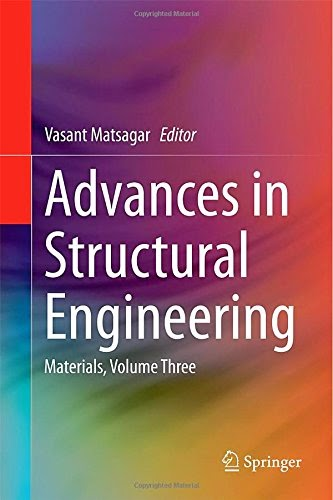 http://www.kingcheapebooks.com/2015/04/advances-in-structural-engineering_27.html