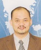 Mohd Asrol Sany b.Awang Puteh