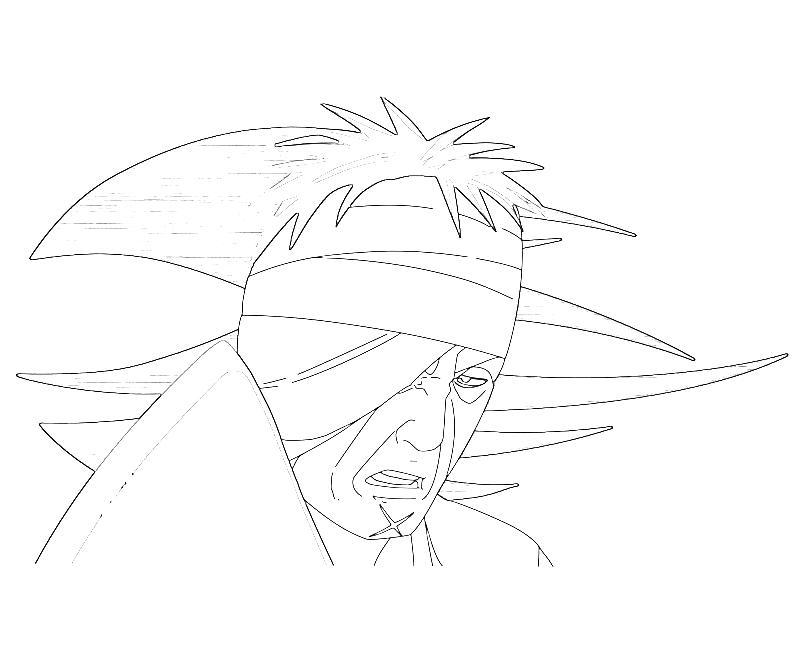 printable-naruto-akamaru-angry_coloring-pages-4