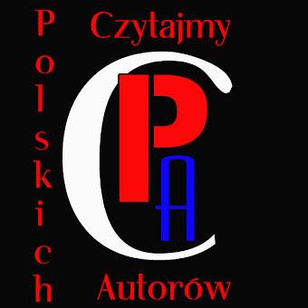 Czytajmy Polskich Autorów