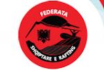 Albania Rafting Federation