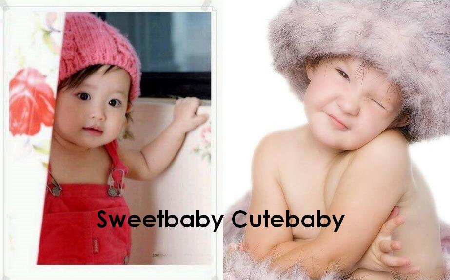 Sweetbaby Cutebaby