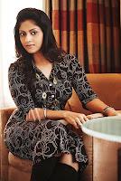 Nadhiya JFW magazine photo shoot photos43