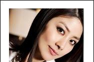 Lirik Lagu Ci Se Pen  - Kelly Chen