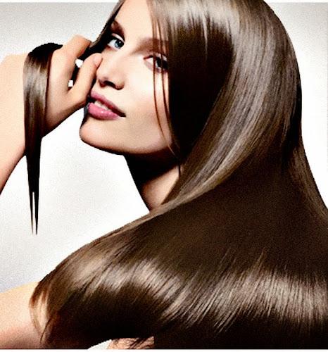 Benefícios do complexo B para os cabelos.