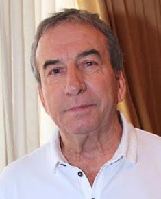 José Luis Perales Morillas (Cantante)