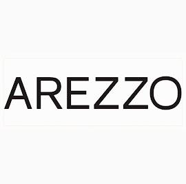 Arezzo São Carlos