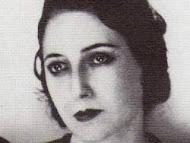 JUANA DE IBARBOURU