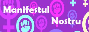 Manifestul Nostru