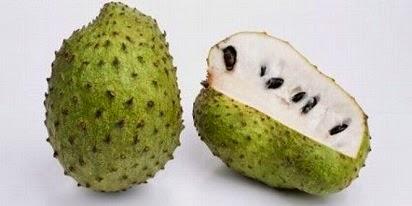 manfaat buah sirsak untuk kecantikan,buah sirsak untuk ibu hamil,buah sirsak bagi kesehatan,jus sirsak,buah sirsak untuk kolesterol,