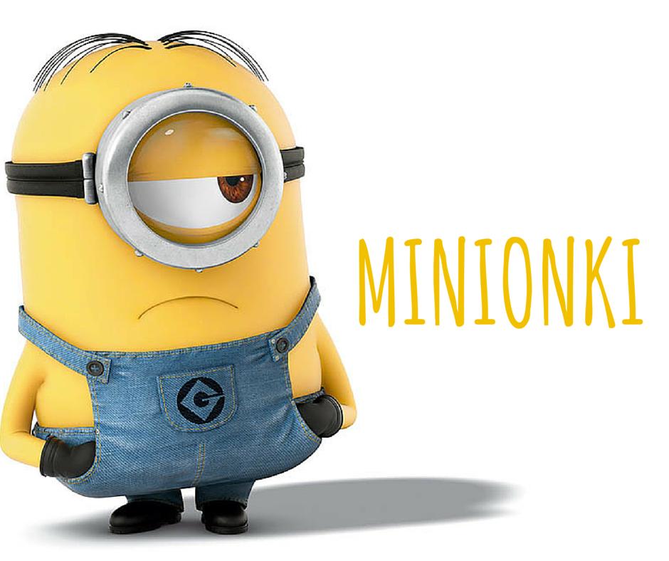 Minions - Stuart & Dave | official teaser trailer (2015