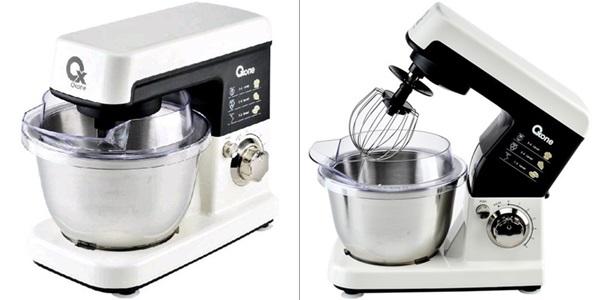Alat Baking Cetakan Kue Murah Mixer Oxone Mixer Bowl