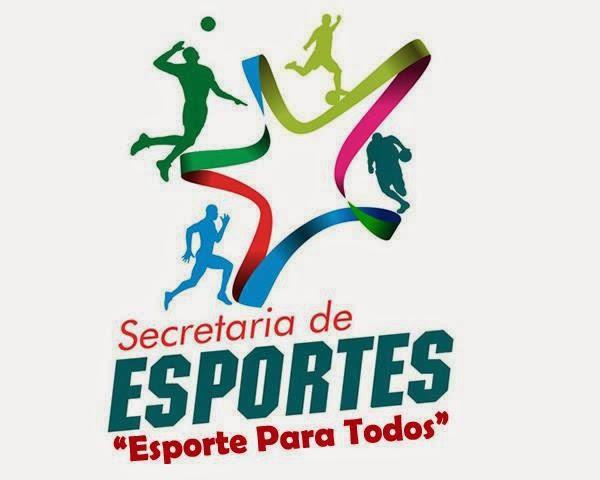Secretaria De Esporte De Aracoiaba