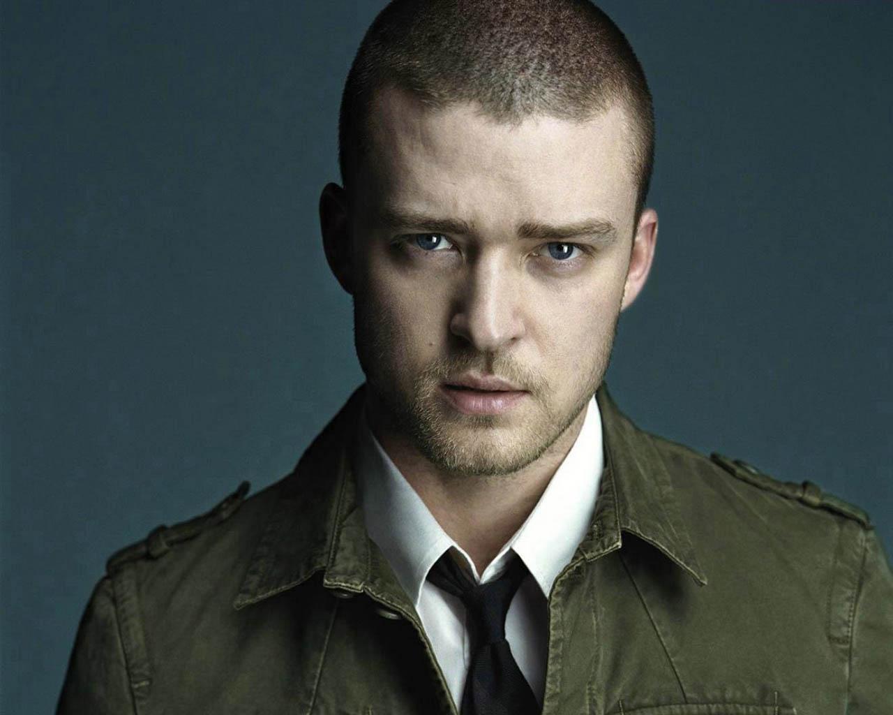 http://1.bp.blogspot.com/-YKEoFuJlap0/TYCLMy374pI/AAAAAAAAKrw/D0u-WGkChaE/s1600/Justin-Timberlake_lyrics.jpg
