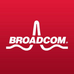 Design Engineer Broadcom Salary