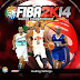 FIBA 2K14 Bootup & Title Screen Patch
