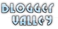 bloggervalley