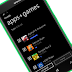 #TipsTrick Cara Cepat Menghapus Berbagai Aplikasi Di Nokia Lumia Windows Phone 8.1