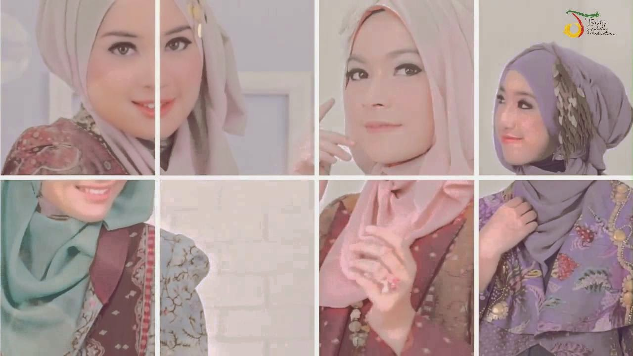 LIRIK LAGU DOWNLOAD MP3 NOURA KEKASIH HALALMU