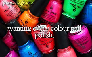 nail polish colour girl quote wallpaper