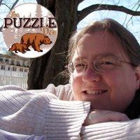 The Puzzle Den