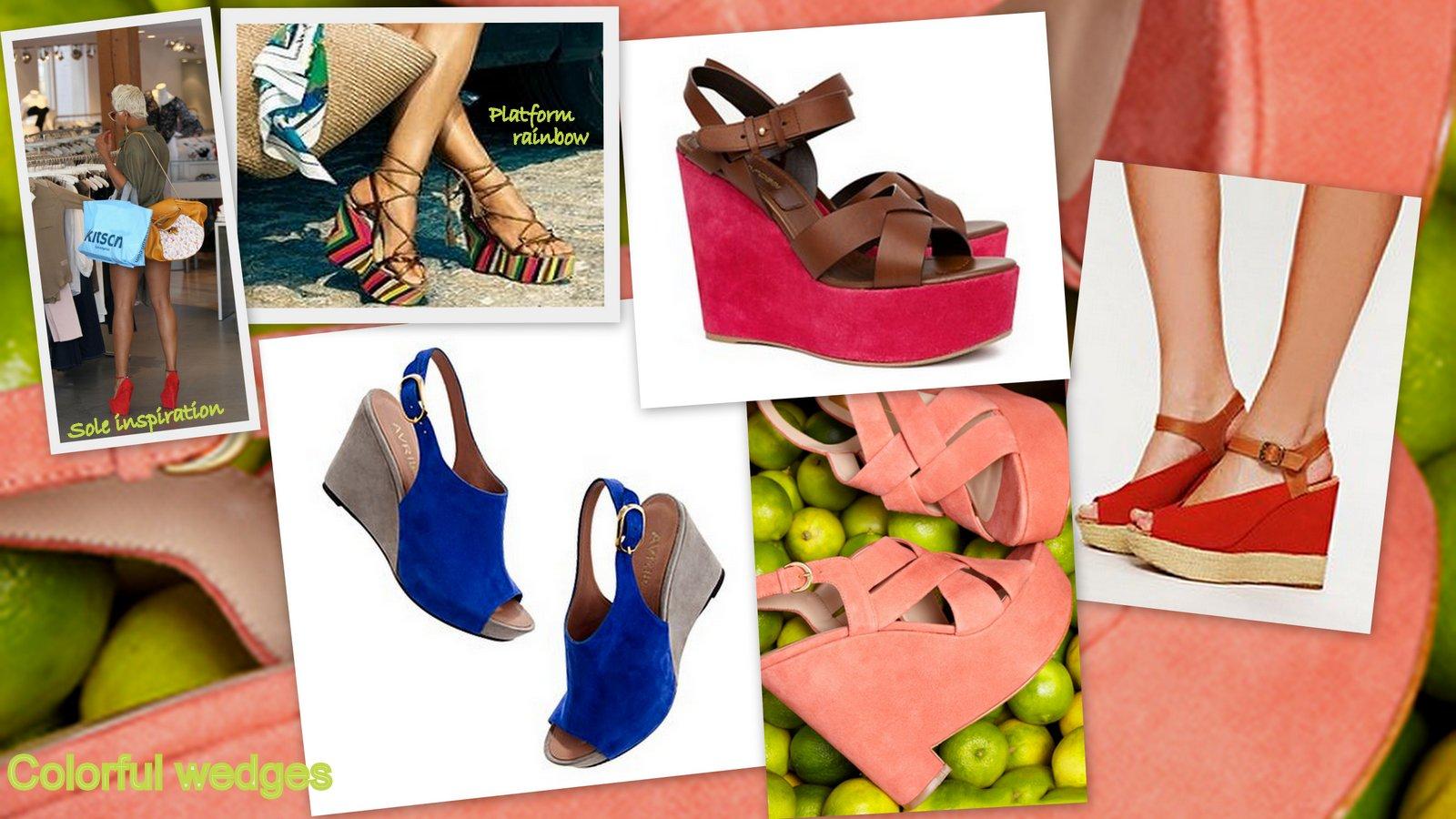 http://1.bp.blogspot.com/-YKMtthJHLj0/T5CIMYTRnsI/AAAAAAAACjA/oICvh3Kz8os/s1600/My%2BPictures7.jpg