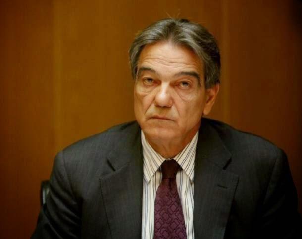 Βόμβα του Νίκου Σηφουνάκη! Προειδοποιεί ότι δεν θα ψηφίσει για Πρόεδρο της Δημοκρατίας